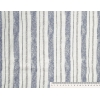 Linen 3095/1 Linna L491 DP SW HOME DECOR FABRICS