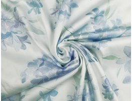 Sateen 3364/2 Vivi HOME DECOR FABRICS