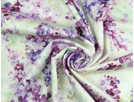 Sateen 3393/2 May