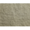 Linen 29 Natural L05-38 SW HOME DECOR FABRICS