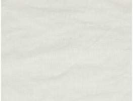 Linen 11 White L1301 SW HOME DECOR FABRICS