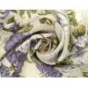 Linen 5789/1 Floral L40 DP HOME DECOR FABRICS