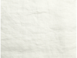 Linen 11 White L4844/160 SW HOME DECOR FABRICS