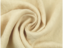 Linen 2007a light peach  L4844/160 SW HOME DECOR FABRICS