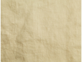 Linen 2007a light peach  L4844/160 SW