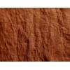 Linen 1492a Rust L491 SW HOME DECOR FABRICS