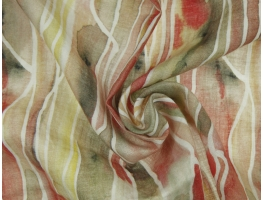 Linen 1958/2 River L40 DP SW HOME DECOR FABRICS