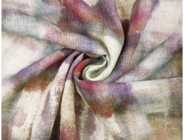Linen 3097/1 Ornella L491 DP SW HOME DECOR FABRICS