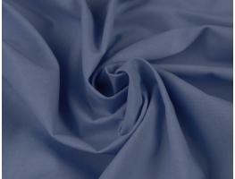 Mitkale 1258a blue 75/170 HOME DECOR FABRICS