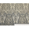 Sateen 5678/3 Rischi /170 HOME DECOR FABRICS