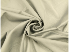 Sateen/150 2017 light grey HOME DECOR FABRICS