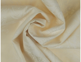 Sateen 5846/3 With Love