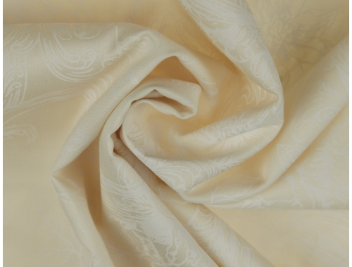 Sateen 5846/3 With Love  HOME DECOR FABRICS