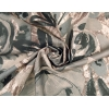 Sateen 6048/1 Avenue HOME DECOR FABRICS