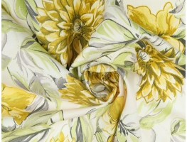 Sateen 6254/1 Georg HOME DECOR FABRICS