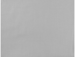 Sateen 665 Grey/160 HOME DECOR FABRICS