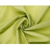 Sateen/160 901 Light green HOME DECOR FABRICS