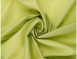 Sateen/160 901 Light green