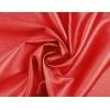 Sateen 1093  Red/170 HOME DECOR FABRICS