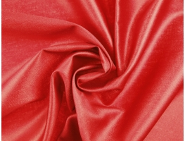 Sateen 1093  Red/170